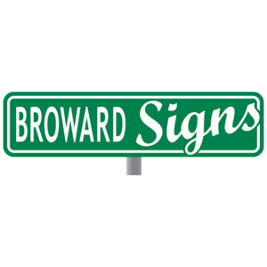 Broward Signs, INC1