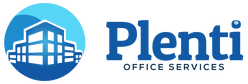 Plenti Office Services